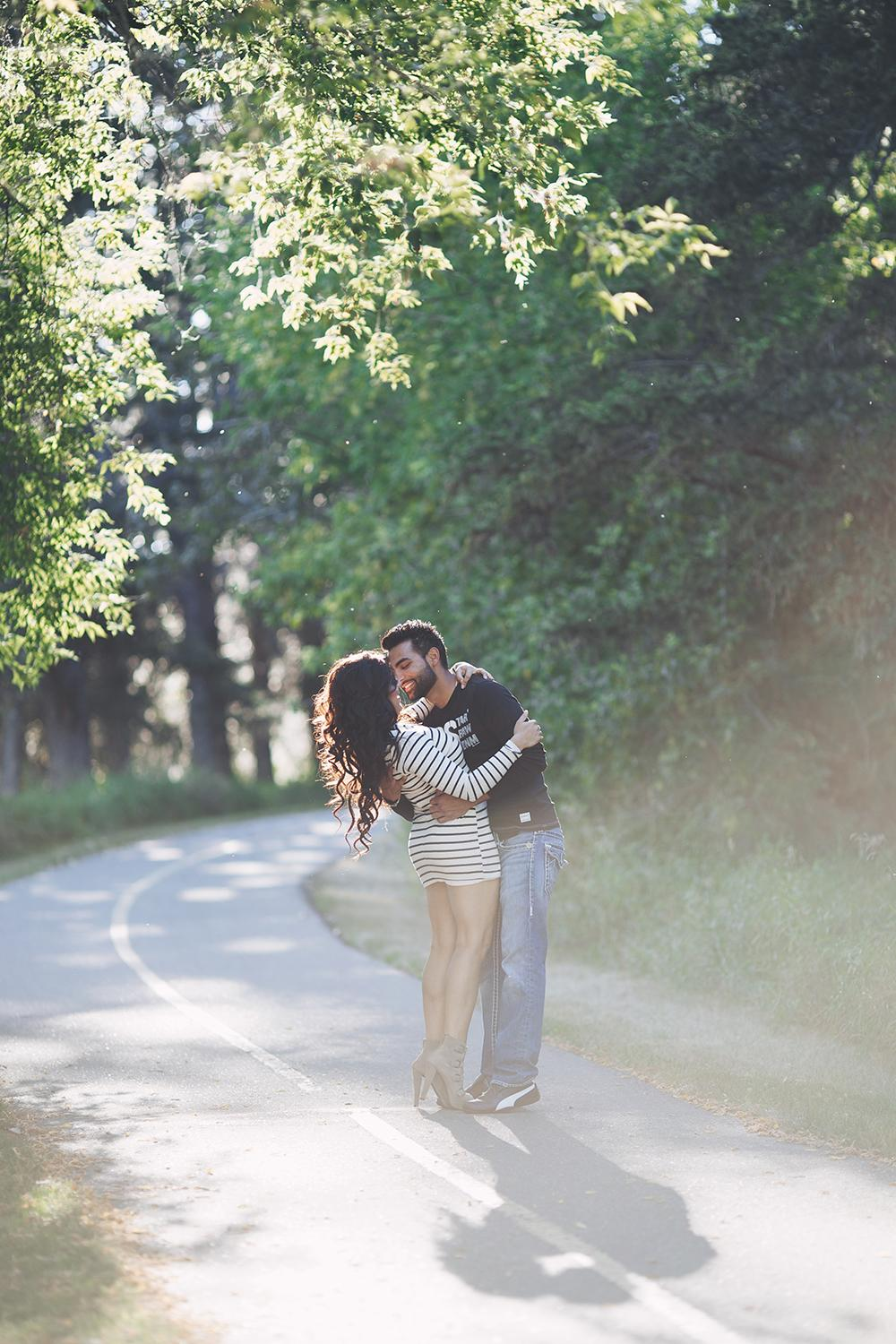 Andras Schram, Pre Wedding Photoshoot, Wedding Photoshoot, Natasha Virmani